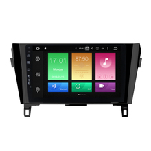 Car Radio Multimedia 2 din 4+32G Player Navigation GPS car dvd player <strong>Android</strong> For Nissan <strong>X</strong>-Trail <strong>X</strong> Trail T32 T31 Qashqai