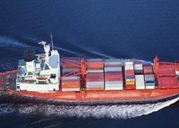 competitive sea freight cheapest rates to Bandar Abbas from china
