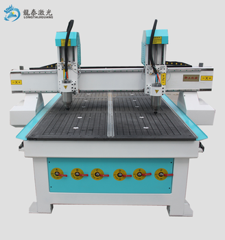 LT-C1325 China made 4x8ft wood woodworking cnc router machine price