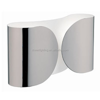 Modern Foglio Wall Lamp Wall Sconce Light fixture