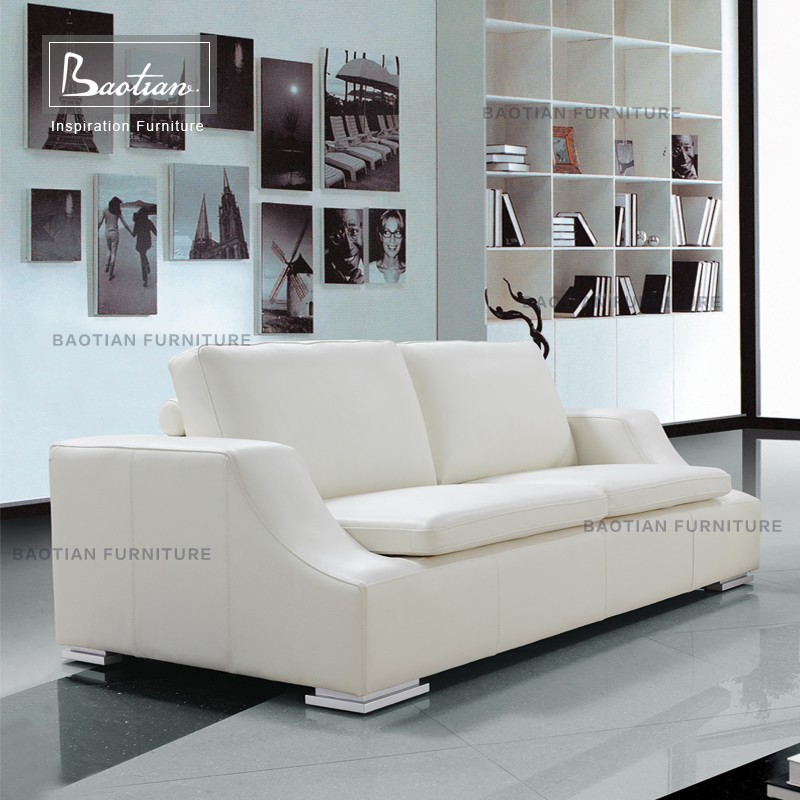 Italian leather sofa trend furniture manufacturer
