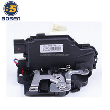 for VW Bettle Auto Car Central Locking System Power Door Lock Actuator 3B1837015AS 3B1 837 015 AK