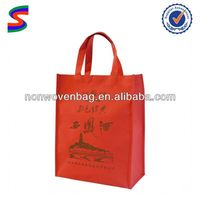 Pvc Ice Bag For Wine Luxury 2 Bottle Wine Bags