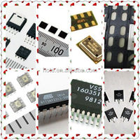 HOT SELL IC NJM4558LD