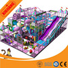 Entertainment Kids Indoor Play Area Flooring, Indoor Foam Play Area, Indoor Kids Play Area Fence