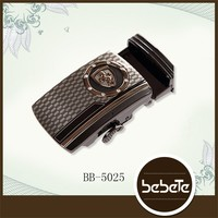 Wholesale Fashion Adjustable Automatic Belt Buckle