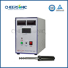 /product-detail/luip400-lab-usage-ultrasonic-degassing-processor-60328334607.html