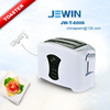 220V 2 slice automatic bread toaster