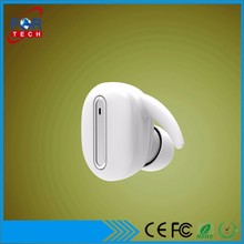 2017 Made In China Wedding Giveaways Earbuds Earphone bluetooth earbuds custom logo printing in-ear phones