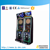 coin operated electronic dart machine, phoenix dart machine for sale