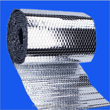 Multilayer Insulation,Aluminum Foil Heat Multilayer Insulation,Bubble Heat Multilayer Insulation