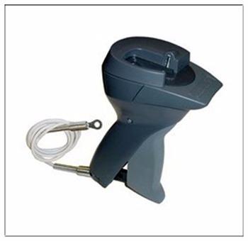 Security Alarm Super Hard tag Manual Handheld Detacher