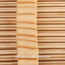Lowest price replacement vertical blind slats Sold On Alibaba