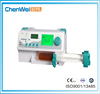 CE marked Voice alrm unipath clinical micro Syringe pump