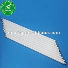 T4 standard linear straight lamps T4 light tubes T4 energy saver T4 fluorescent lamps