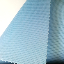 Hot-selling China factory laminated Nonwoven Fabric Trade assurance manufacturing spunlaced non woven fabric