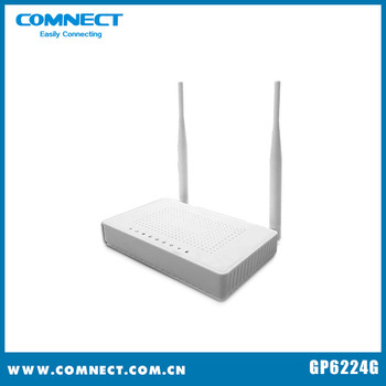 Hot selling mini gpon/epon oltwith CE certificate