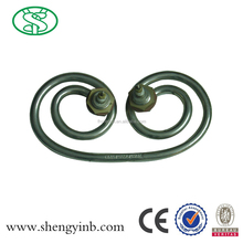 electric kettle parts heating element