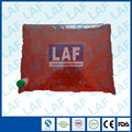 Factory Price Bag in Box Bag for Wine Juice Oil