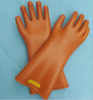 (11KV to 36KV) Insulation High voltage latex gloves