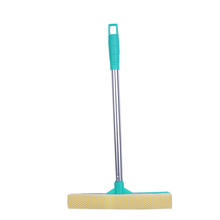 window glass cleaning magic squeegee machine