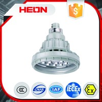 BAD84 Series explosion-proof high efficiency and energy saving LED lamp