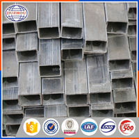 Prices of large diameter corrugated steel pipe factory
