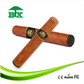 Shenzhen disposable e-cigar 900mah disposable e cigarette 1800puffs ecigar