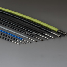 Flexible Cable Outer Casing