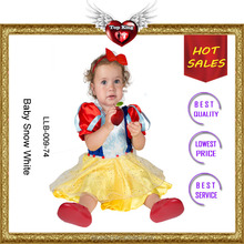 OEM Service Cheap Children Halloween Costume for Baby