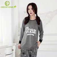 OEM factory fast shipping sleeping clothes for women