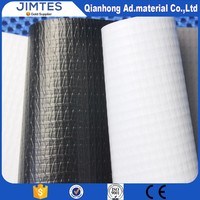 Advertising Banner and Flex Raw Material Flex Banner Glue