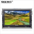 full hd 1920x1080 17 inch widescreen lcd monitor for crane photography