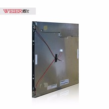 Refurbished 20.1 Inch LCD TV Panel