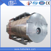 natural gas /lpg/coal gas fuel fired steam heating boilers for weaving mills