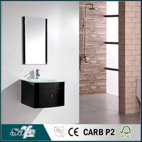 New world online shopping italian style bathroom furniture