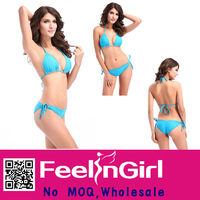 2014 hot sexy micro popular blue latest womens hot sex images bikini