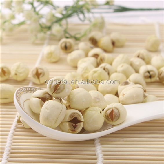 Natural Lotus Seeds for sale factory price
