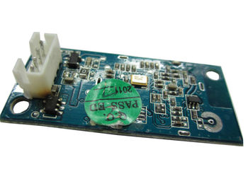 150Mbps Ralink RT3070 wifi embedded module wifi connect support linux