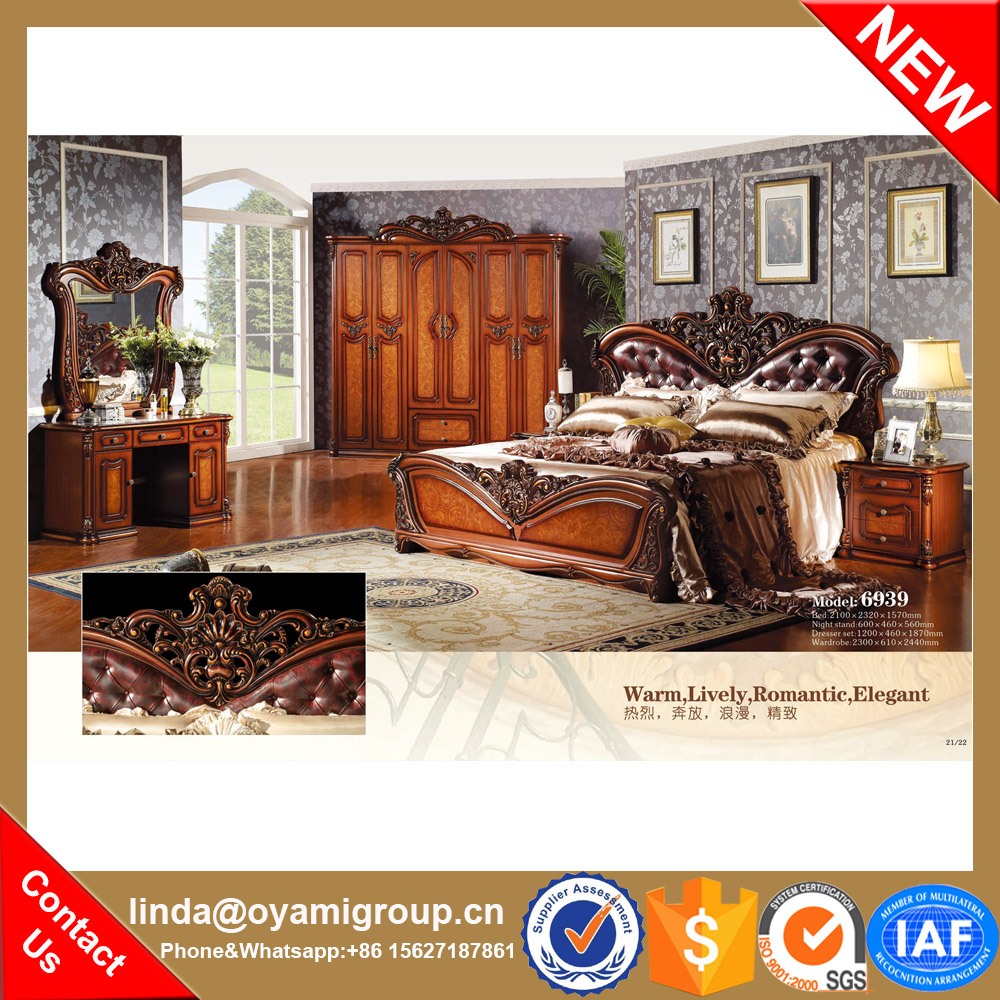 royal furniture hand painted bedroom furniture buy hand hand painted bedroom furniture furiture painterhand