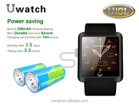 U10L Gt08 A1 N10 Heart Rate Wristband, Pulse Meter Watch, Smart Watch Heart Rate Monitor