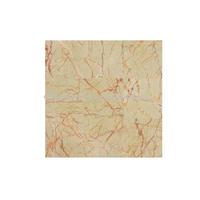 Professional Factory High Quality Chinese Beige Marble Tile HCM015