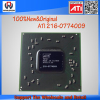 NEW ATI 216-0774009 bga chipsets 2015year+