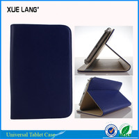 tablet case, universal tablet case, 7 inch tablet case/ 7.85 inch tablet case