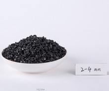 Superior quality anthracite coal price/large supply anthracite coal filter