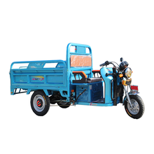 Cargo bajaj tricycle price for sale in philippines