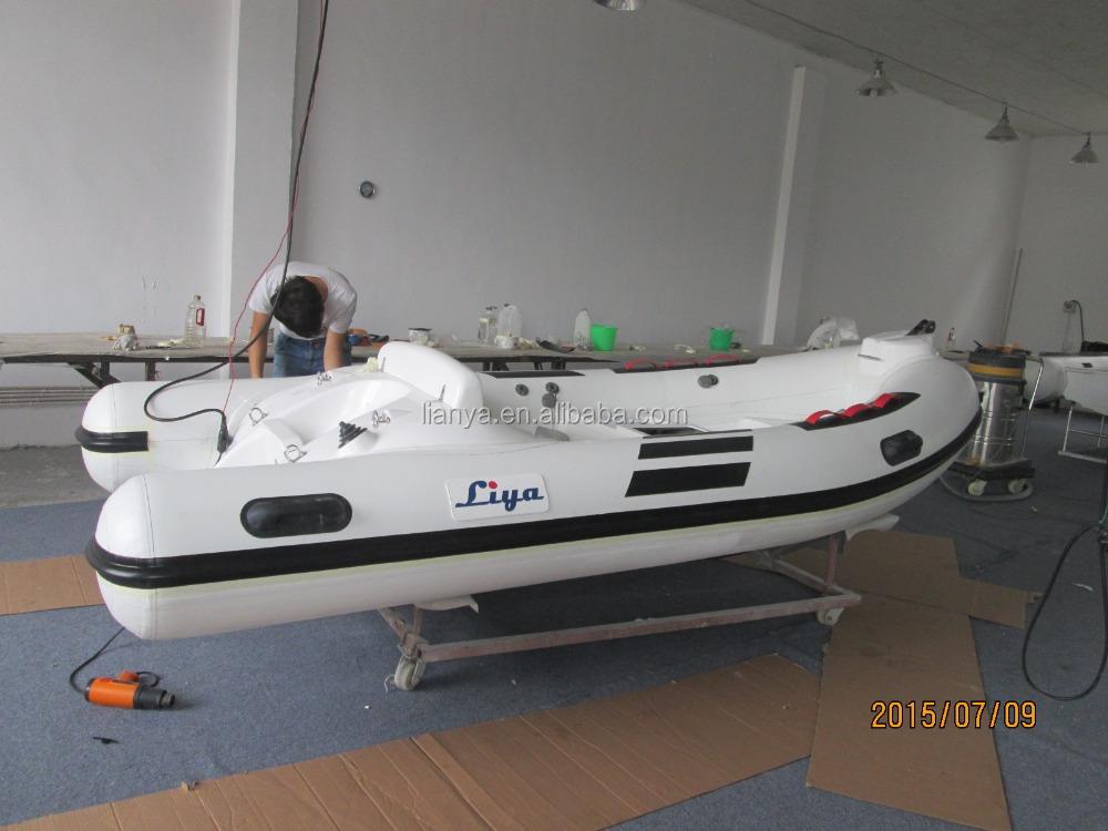 Acheter des lots d 39 ensemble french moins chers galerie d 39 image fren - Vente bateau gonflable ...