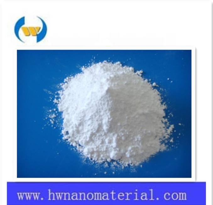 Electrical Insulation nano coating silica/Silicon Dioxide powder from China Supplier