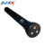 high frequency5 in 1 laser pointer for back pa treatment