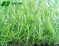 Indoor decoration use landscaping artificial turf